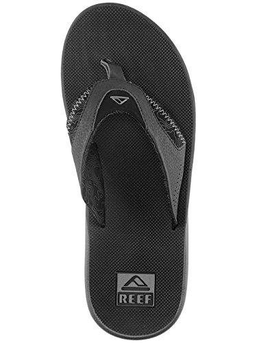 reef-fanning-prints-chaussures-special-piscine-et-plage-pour-homme-noir-43