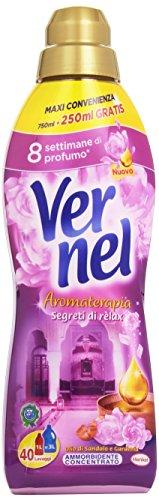 vernel-aromaterapia-ammorbidente-concentrato-flagranze-assortite-1000-ml