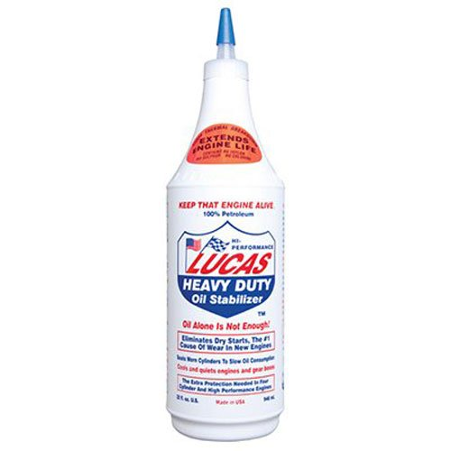lucas-oil-10001-heavy-duty-oil-stabiliser-946-ml