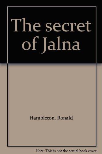 The secret of Jalna