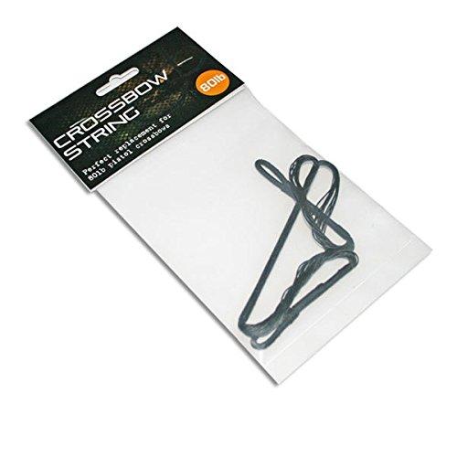 g8ds® Armbrust Ersatz-Sehne für 50lbs und 80 lbs Armbrüste Ersatzsehne