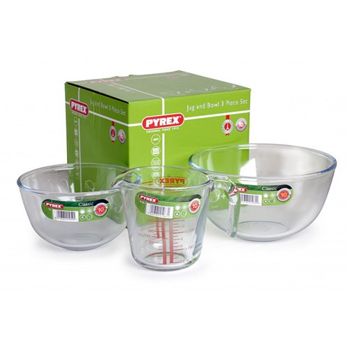 pyrex-3pc-jug-bowl-set-1-2-litre-bowls-05-litre-measuring-jug-by-pyrex