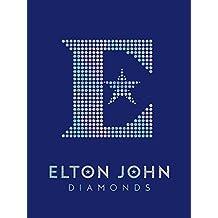 Diamonds (Ltd 3cd Deluxe)