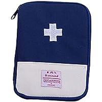 Portable Medicine Box und Aufbewahrungstasche für Travel Camping Sport preisvergleich bei billige-tabletten.eu