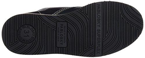 Pablosky - 701324, Scarpe sportive Bambino Blu