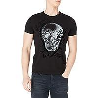 LOFT LOFT 2019570 ERKEK T-SHIRT SHORT SLEEVE Erkek T-Shirt