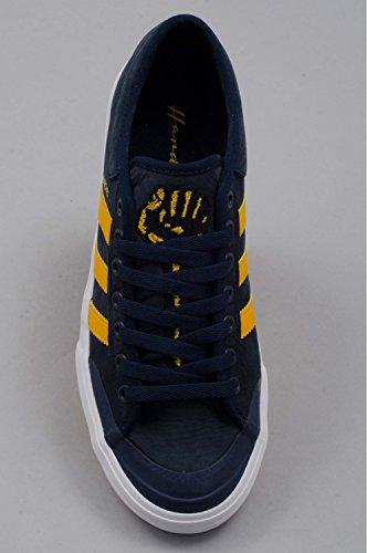 Adidas Hardies Matchcourt Navy