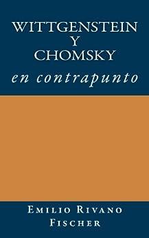 Descargar Wittgenstein y Chomsky en Contrapunto Epub