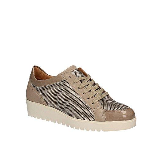 MARITAN 111104 Sneakers Femmes Brun