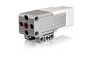 LEGO® MINDSTORMS® Education EV3 45503 - Medium Servo Motor