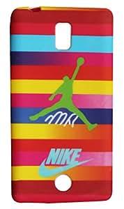 Vcare Shoppe Mobile Back case cover for Oppo R813