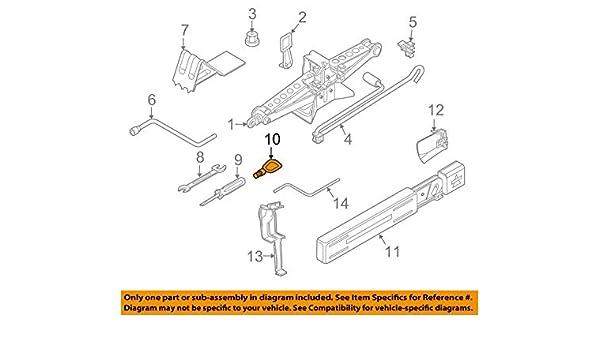 3 vanpower Aluminum Screw-on Front Bumper Racing Tow Hook for Suzuki Mazda Hyundai