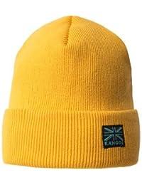 Kangol Headwear Unisex Strickmütze Cuff Beanie
