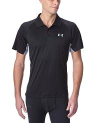Under Armour Herren Polo Shirt Eu Catalyst Sport