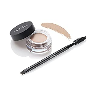 (3 Pack) ARDELL Brow Pomade Blonde