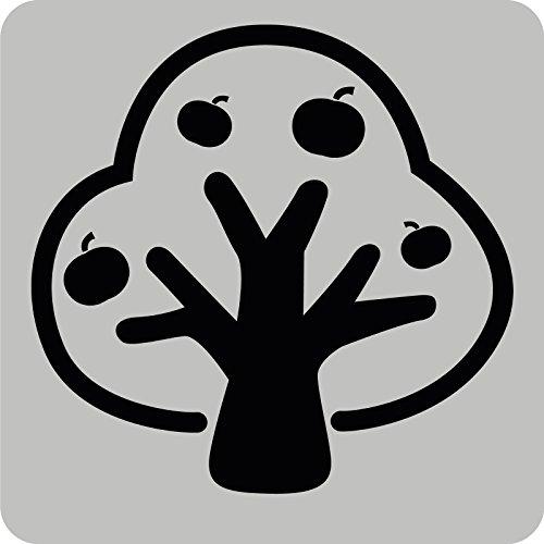1-apfelbaum-aufkleber-zur-dekoration-von-autos-motorradern-fahrradern-und-allen-anderen-fahrzeugen-a