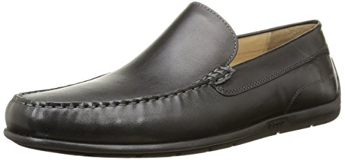 ecco-classic-moc-20-mens-loafers-black-7-uk