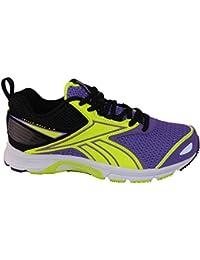 Reebok Triplehall 5.0 - Zapatillas de running, Mujer