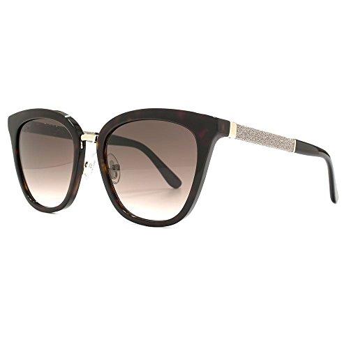 jimmy-choo-fabry-s-kbe-js-53-occhiali-da-sole