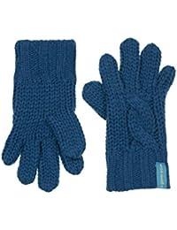 Döll Unisex Handschuhe Fingerhandschuhe Strick