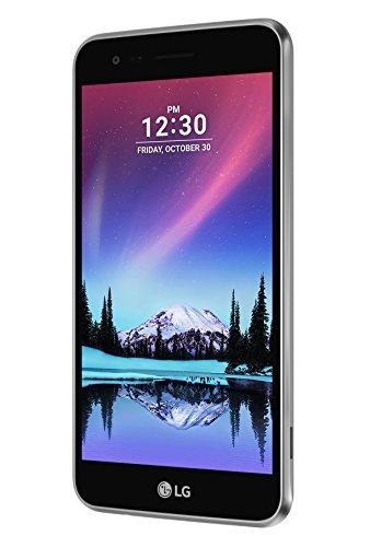 lg-k4-2017-smartphone-4g-lte-schermo-da-5-pollici-fotocamera-da-5-mp-cpu-quad-core-11ghz-qualcomm-sn