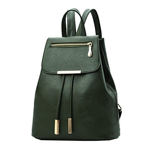 Yy.f Handtaschen Neue Welle Von Taschen Beuteln Atmosphärische Damen Beutel Kurier-Einkaufstasche Tasche Solide Black
