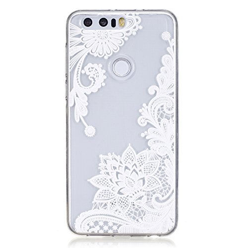 huawei-honor-8-case-bonroy-huawei-honor-8-fashion-painting-pattern-case-bumper-transparent-soft-gel-
