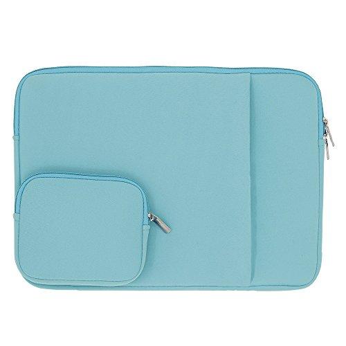 rainyear-soft-neoprene-13-inch-laptop-sleeve-case-for-macbook-pro-slim-padded-sleeve-for-13-notebook