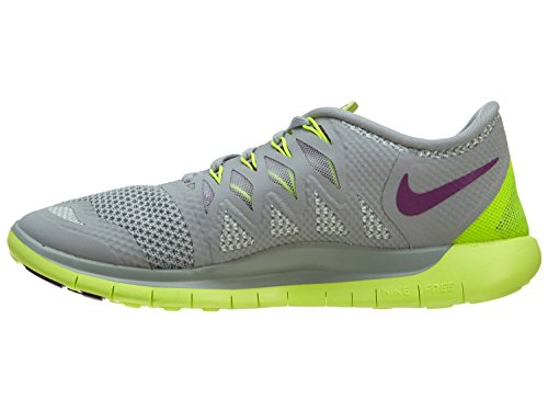 size 40 038af 69720 ... zapatillas nike free 5.0 caracteristicas Nike Free RN Flyknit ...