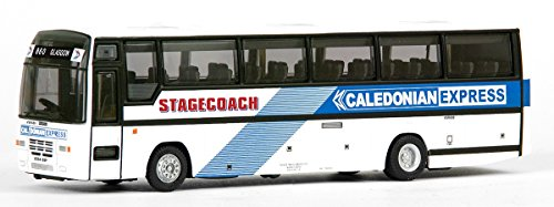 efe-26705-plaxton-paramount-3500-stagecoach-caledonian-express-route-860