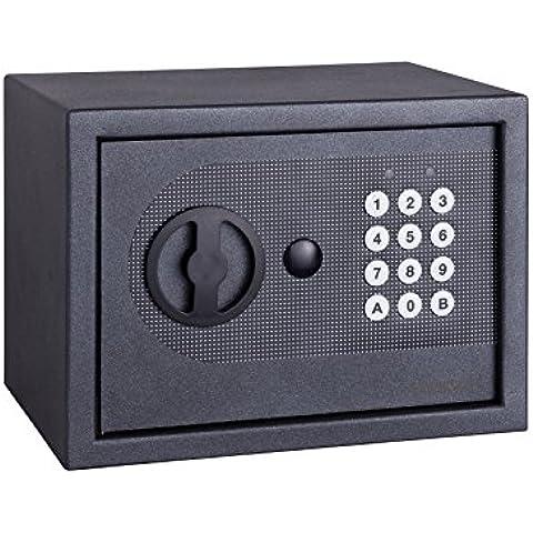 Arregui - Caja Sobreponer Electronica Premier