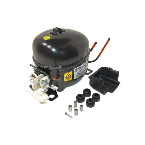 Preisvergleich Produktbild Compressor - 1/5 PS - R600 für Kitchen Aid Fridge Freezer