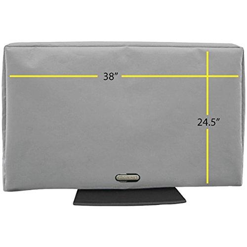 "Preisvergleich Produktbild Solaire Sol 38G Outdoor TV (96,5cm 43"")"