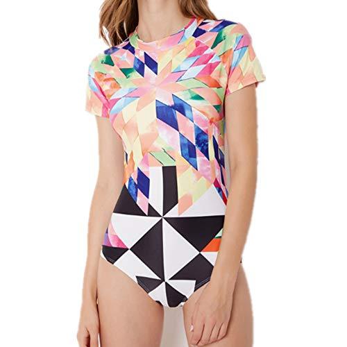 - Schwimmen Kostüme Weiblich