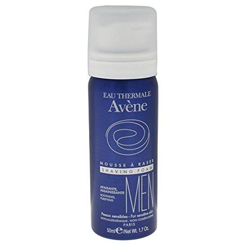 AVENE - AVENE Espuma de Afeitar 50 ml