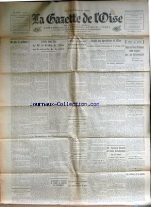 CROIX (LA) [No 16848] du 13/01/1938