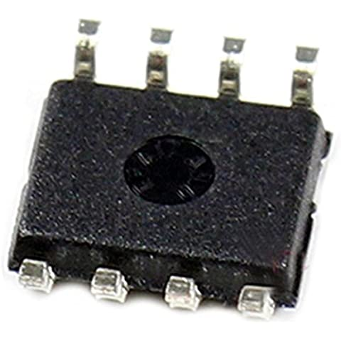 (20PCS) NCP3418BDR2G IC MOSFET DRIVER DUAL 12V 8-SOIC 3418 NCP3418