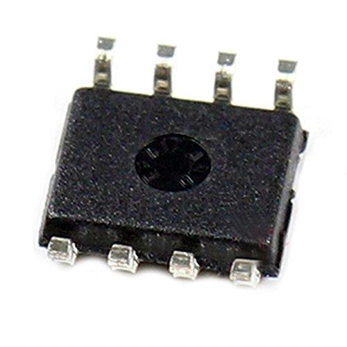 (5PCS) SSM2135SZ IC AMP AUDIO STER CLASS AB 8SOIC 2135 SSM2135 Ster-audio