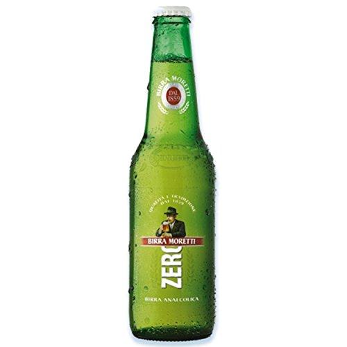 birra-moretti-zero-cl33x24pz-grado-alcolico-circa-05-083948