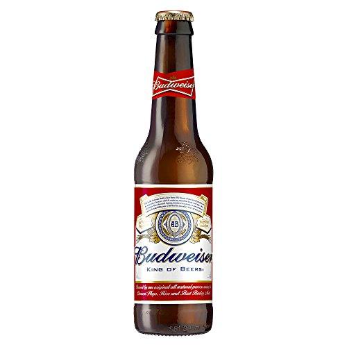 budweiser-cerveza-botella-33-cl