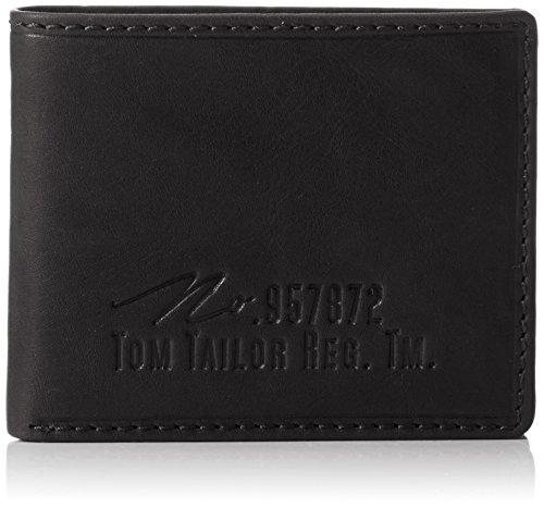 Tom Tailor Jeans Tasche