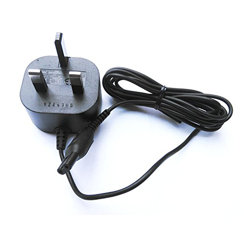 uk-plug-15v54w-adapter-charger-for-philips-norelco-shaver-hq8505-hq8500-razor