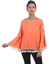 69bb8f04ff6a5 secretbazaar Women s Salwar Suits Online  Buy secretbazaar Women s ...