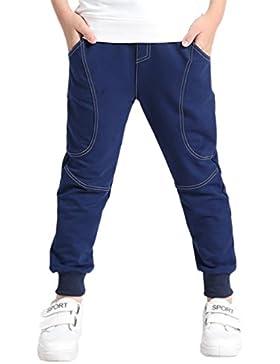 YoungSoul Pantalones para niño –