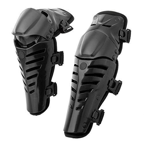 ediors-motorcycle-atv-dirt-bike-motocross-mx-off-road-atv-snowmobile-biker-knee-guards-pad-racing-ge