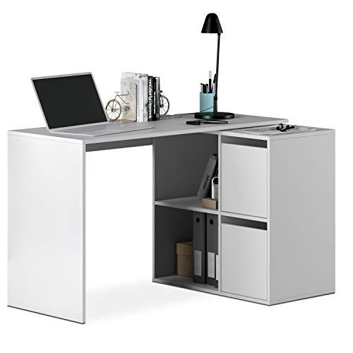 Habitdesign 008311A - Mesa escritorio