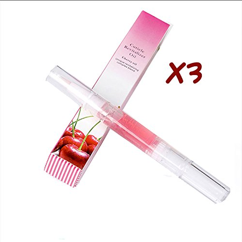 coscelia-3pc-huile-de-revitalisant-pour-cuticules-nail-art-kits