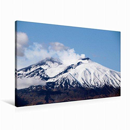 leinwand-atna-hohe-3323-m-90x60cm-special-edition-wandbild-bild-auf-keilrahmen-fertigbild-auf-hochwe