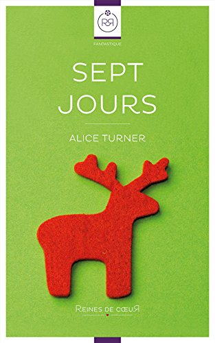 Sept Jours (French Edition)