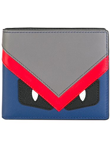 fendi-mens-7m0169o79f07t3-multicolor-leather-wallet